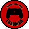 fraqman