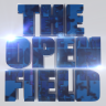 TheOpenfield