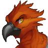 Litbird