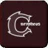 Corypheus