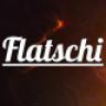 Flatschiii