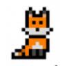 Foxdevilswild
