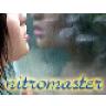 nitromaster