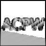 AccountPasswort