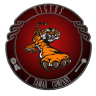 Mhalekith