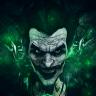 Joker_AUT