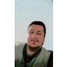 aydin_bln