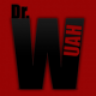 Dr. Wuah