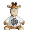 giraffe187