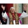 Pontifex Maximu
