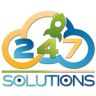 247Solutions