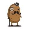 Kartoffl