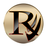 rene76