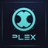 thisPlex