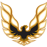 Firehawk1907