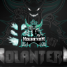 NoLantern