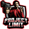 Projectlimit