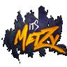 itsMetzy