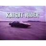 michael_knight