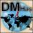DMHas