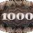 User007