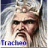 Tracheo
