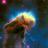 Nebula123