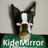 KideMirror