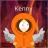 TheKenny