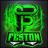 Feston