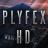 PlyfexHD
