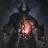Demon_666