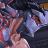 Ryu1337