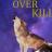Overkill123