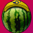 Post-Melone
