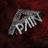 Pain98